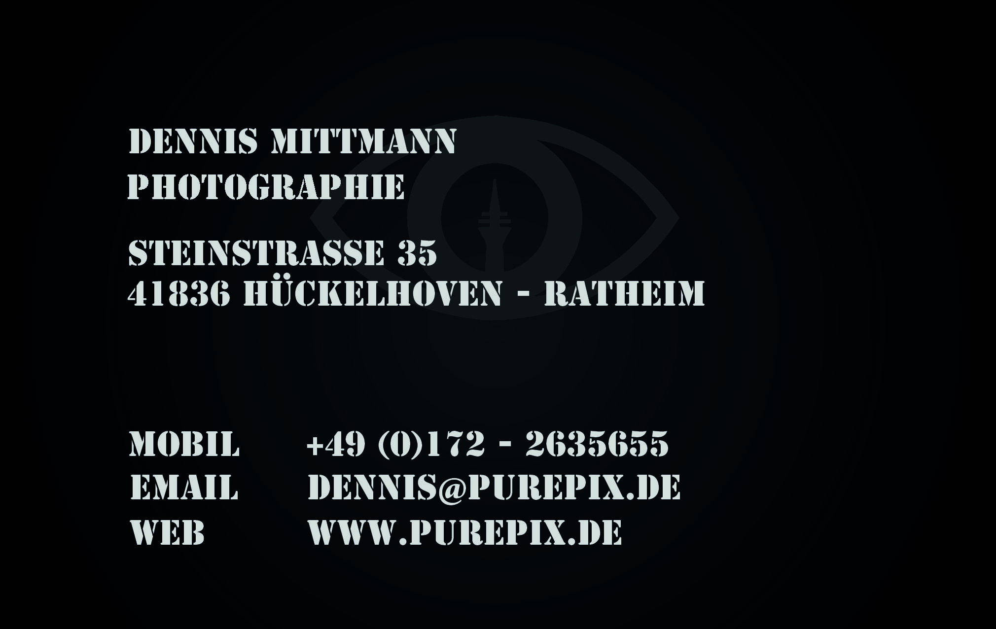Dennis Mittmann Photography